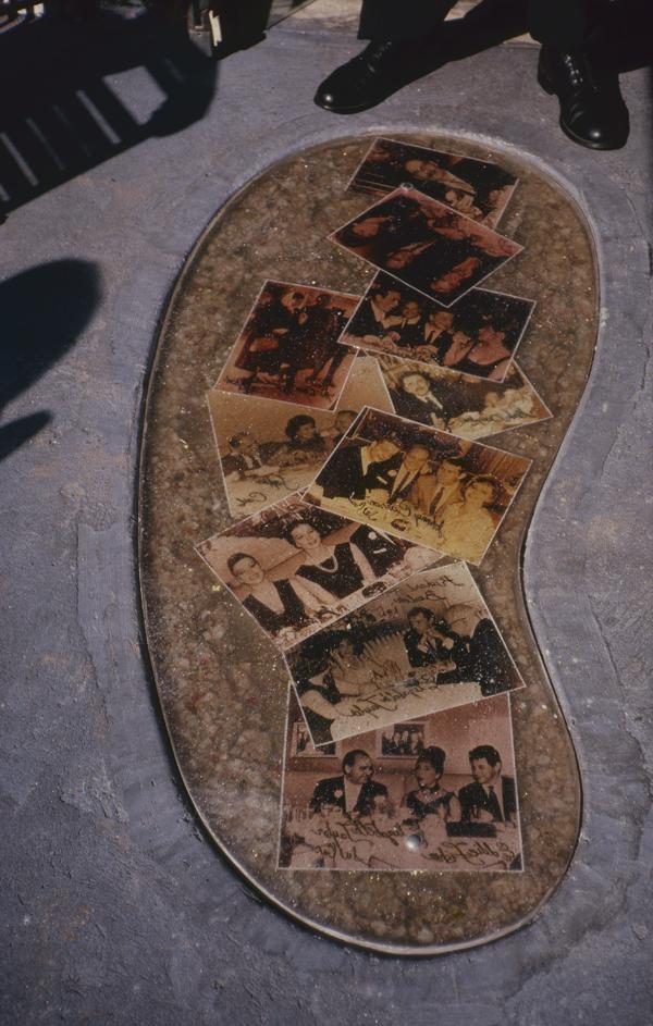 media_repository/el_internacional_-__teddy_s_kidney_light-table_001933_-__teddy_s_kidney_light-table.jpg