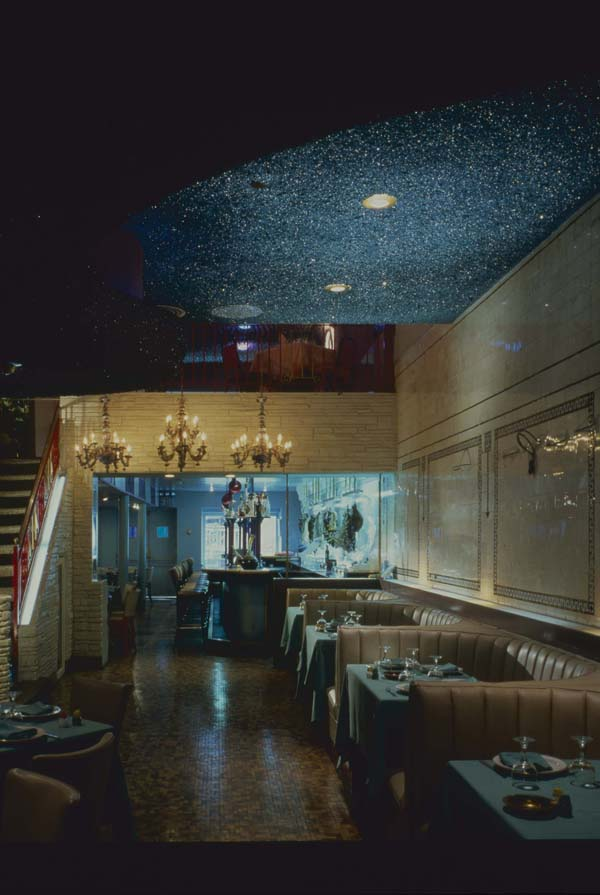 media_repository/el_internacional_-_turquoise_dinning_room_001939_-_turquoise_dinning_room.jpg