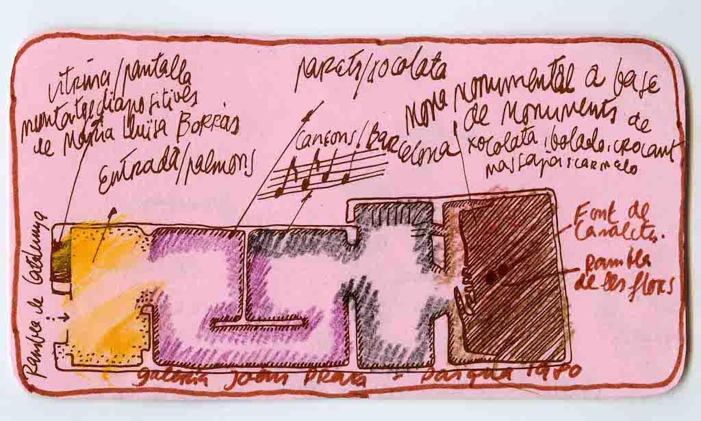 media_repository/mona_a_barcelona_01._instalacion_d2.jpg