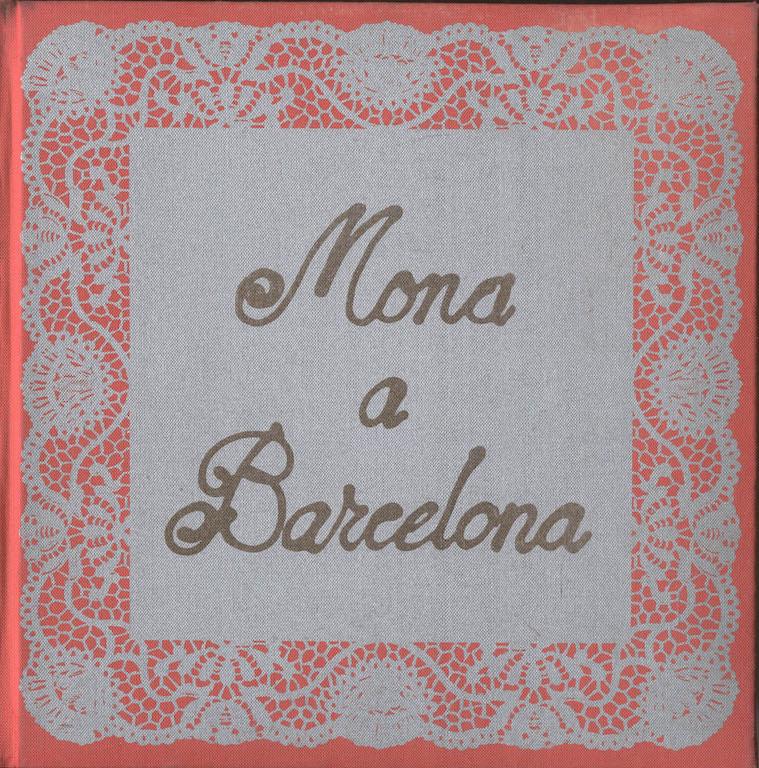 media_repository/mona_a_barcelona_02._publicacio_libro1.jpg