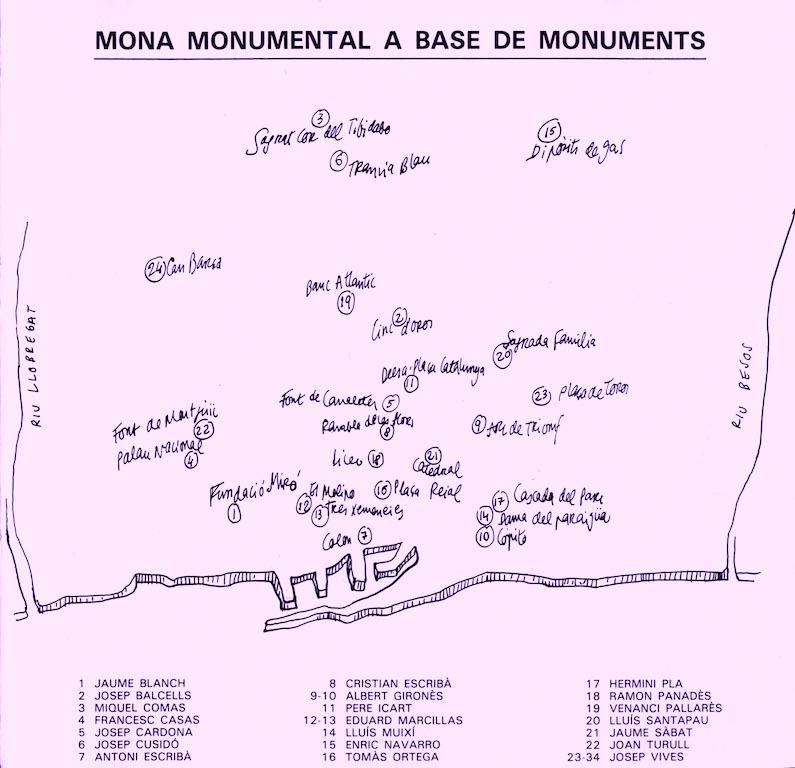 media_repository/mona_a_barcelona_02._publicacio_libro2.jpg